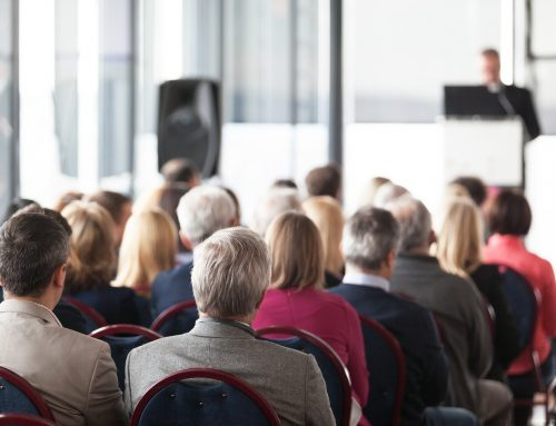 """DVGW-Veranstaltung """"Berechnung und Optimierung von Wasserverteilungsnetzen"""""""